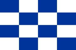 Signalflagga N