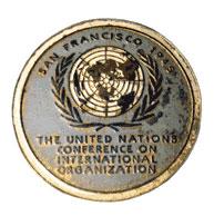 FN-pin (un.int)