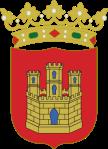 Kastiliens vapensköld