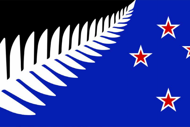 Avgörande omröstning i NyaZeeland