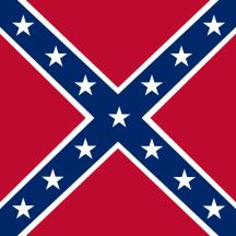 Slagfältsflaggan